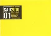 Svět a divadlo 2010/1