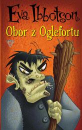Obor z Oglefortu
