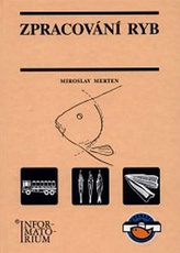 Zpracování ryb