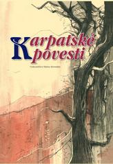 Karpatské povesti