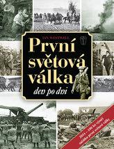 První světová válka den po dni