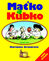 Maťko a Kubko