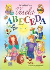 Veselá abeceda