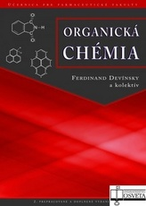Organická chémia