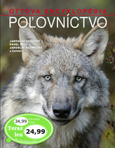 Ottova encyklopédia Požovníctvo