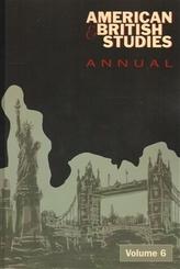 American & British Studies 6