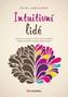 Intuitivní lidé