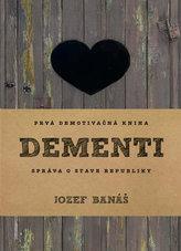 Dementi