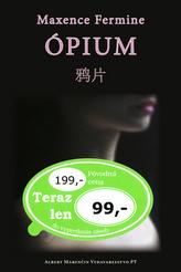 Ópium
