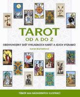 Tarot od A do Z