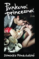 Punková princezná