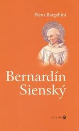 Bernardín Sienský