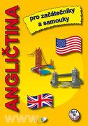 Angličtina pro začátečníky a samouky