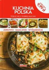 Dobra kuchnia Kuchnia polska