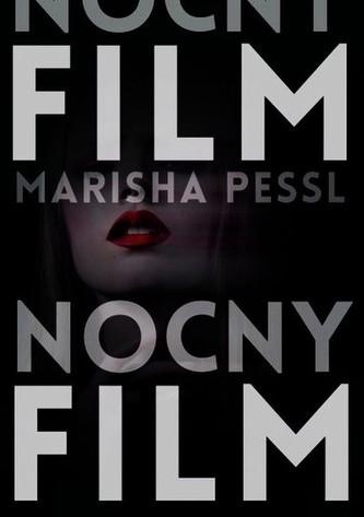 Nocny film Pessl Marisha