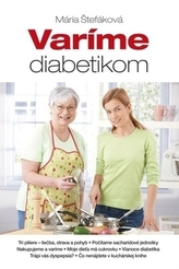 Varíme diabetikom