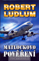 Matlockovo pověření - 2. vydání