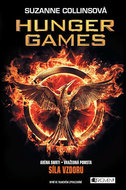 Hunger Games - komplet