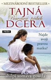 Tajná dcera - Pravdivý příběh