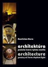 Architektúra Architecture