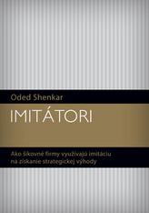 Imitátori