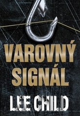 Varovný signál - 3. vydání