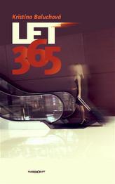 Let 365