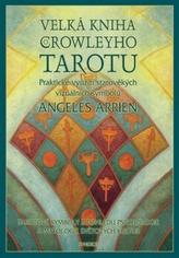 Velká kniha o Crowleyho tarotu