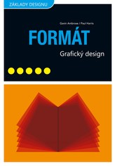 Formát