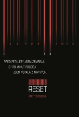 Reset (Reboot)