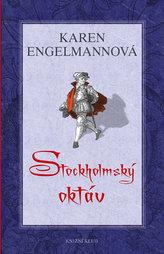 Stockholmský oktáv