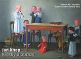 Jan Knap