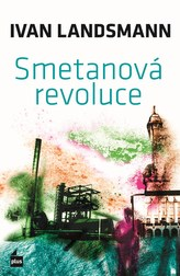 Smetanová revoluce