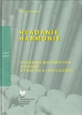 Hľadanie harmónie