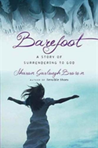Barefoot Garlough Brown, Sharon