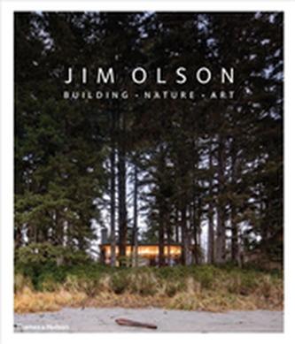 Jim Olson Golson, Benny; Merod, Jim B.