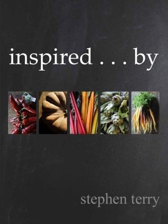 Inspired by... Terry Pratchett