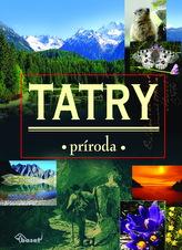 Tatry - príroda