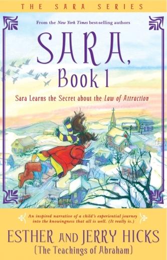 Sara, Book 1 Esther Hicks