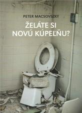 Želáte si novú kúpeľňu ?