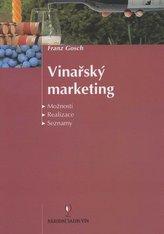 Vinařský marketing