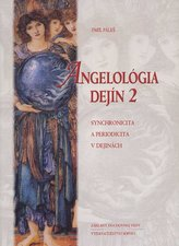 Angelológia dejín 2