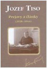 Prejavy a články 1938-1944 2