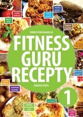 Fitness Guru Recepty 1