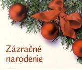 Zázračné narodenie - Vianočné perly
