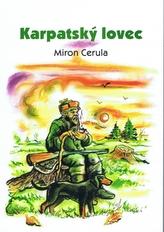 Karpatský lovec
