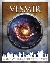 Vesmír, 2. vydanie