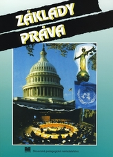 Základy práva a ochrana spotrebiteľa - 8. vydanie