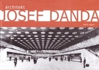 Architekt Josef Danda Hájek, Karel