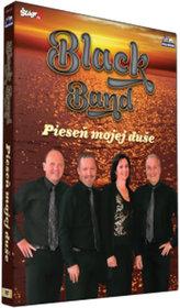 Black Band - Pieseň mojej duše - DVD